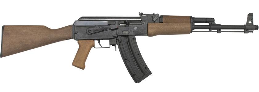 GSG AK47
